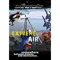 Extremists Extreme Air