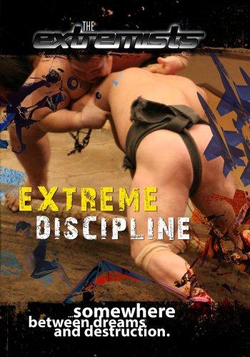 Extremists Extreme Discipline