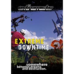 Extremists Extreme Downtime