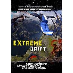 Extremists Extreme Drift