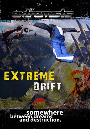 Extremists Extreme Drift
