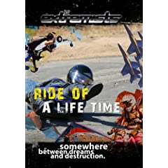Extremists Ride of a Lifetime