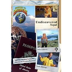 Passport to Adventure: Undiscovered Nepal