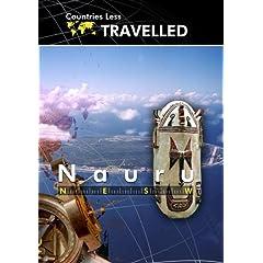 Countries Less Traveled  Nauru