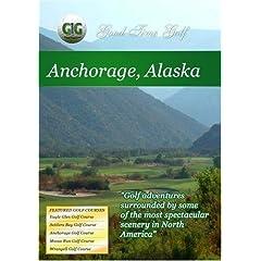 Good Time Golf  Anchorage Alaska