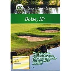 Good Time Golf  Boise Idaho
