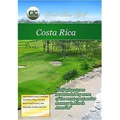Good Time Golf  Costa Rica