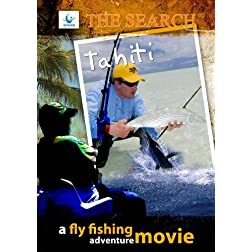 The Search Tahiti
