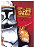 Clone Wars Season 1