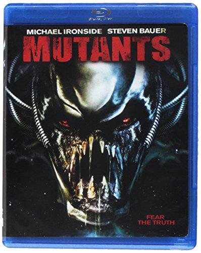 Dz-Mutants