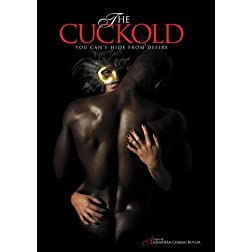 The Cuckold
