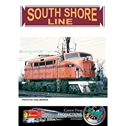 South Shore Line