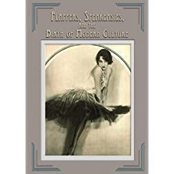 Flappers, Speakeasies, and the Birth of Modern Culture