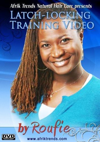 Latchlocking Training Video