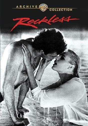 Reckless (1984)