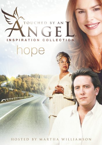 Touched by an Angel: Inspiration Collection - Hope