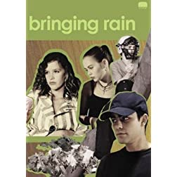 Bringing Rain (Institutional Use)
