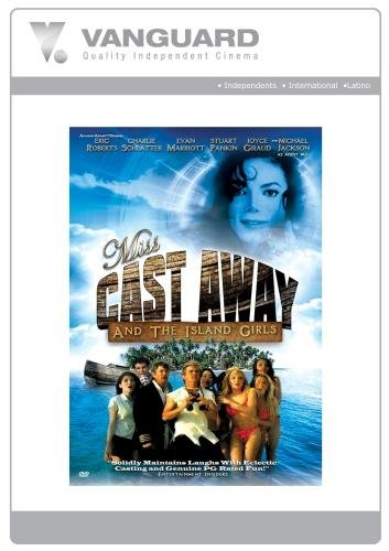 Miss Cast Away And The Island Girls