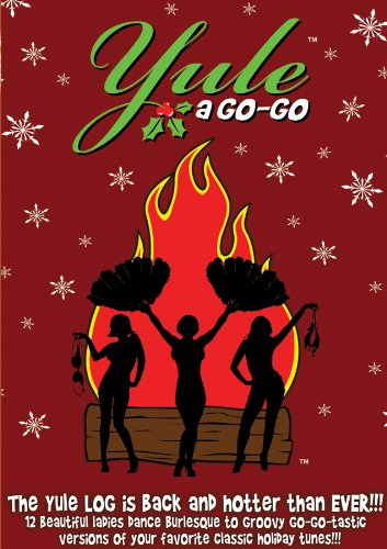 Yule a Go-Go
