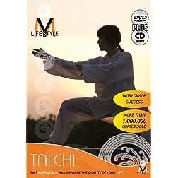 My Lifestyle: Tai Chi