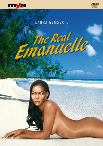 The Real Emanuelle
