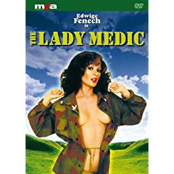The Lady Medic