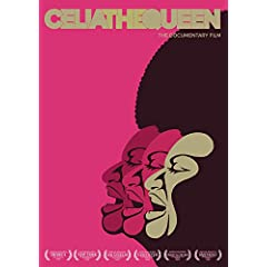 Celia the Queen