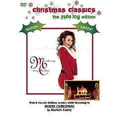 Merry Christmas (Christmas Classics-The Yule Edition)