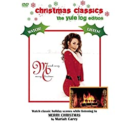 Merry Christmas (Christmas Classics-The Yule Edition)