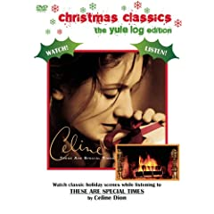 These Are Special Times (Christmas Classics-The Yule Edition)