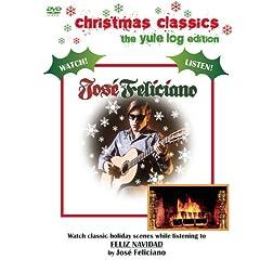 Feliz Navidad (Christmas Classics-The Yule Edition)