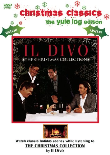 The Christmas Collection (Christmas Classics-The Yule Edition)