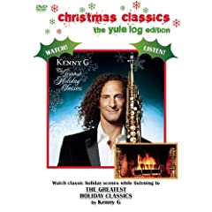 The Greatest Holiday (Christmas Classics-The Yule Edition)