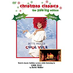 Cool Yule (Christmas Classics-The Yule Edition)