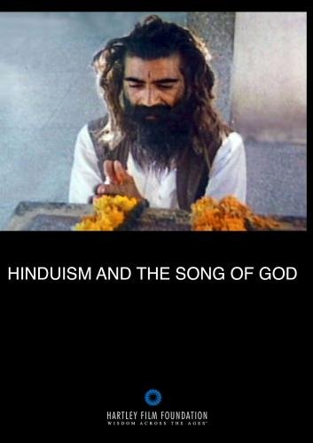Hinduism and the Song of God (Home Use)