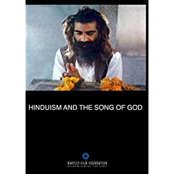 Hinduism and the Song of God (Institutional Use and Public Performance Rights)