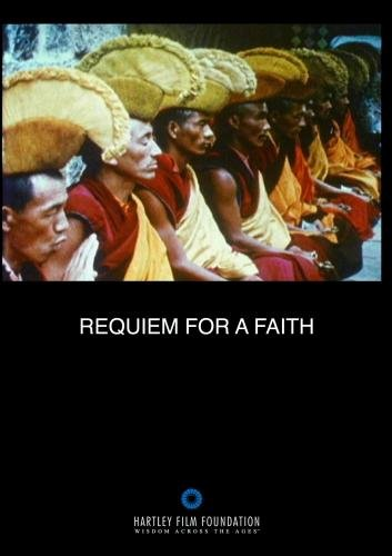Requiem for a Faith (Home Use)