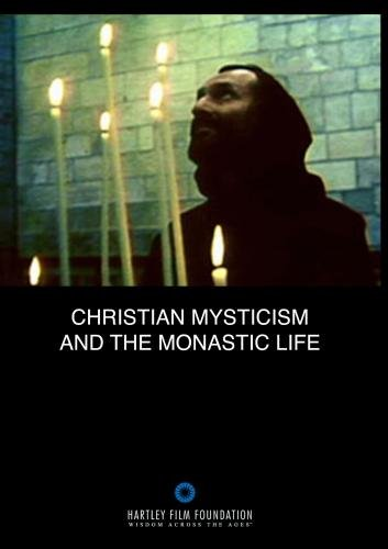 Christian Mysticism and the Monastic Life (Institutional Use and Public Performance Rights)