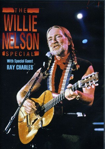 Willie Nelson Special