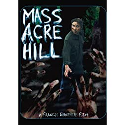 Mass Acre Hill