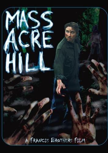 Mass Acre Hill