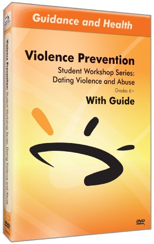 Dating, Violence, and Abuse