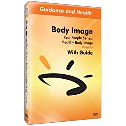 Healthy Body, Healthy Body Image