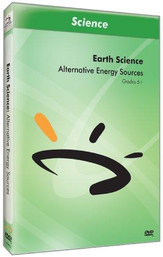 Alternative Energy Sources
