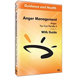 Anger: You Can Handle It