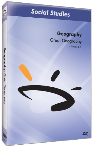 Great Geography