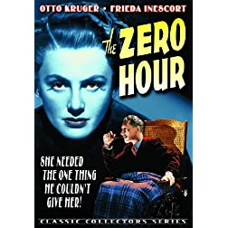 Zero Hour