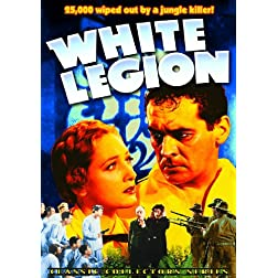 White Legion