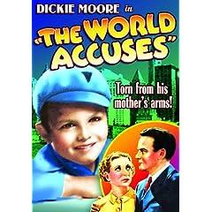 World Accuses