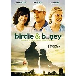 Birdie & Bogey